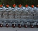 otm grocery cart 2