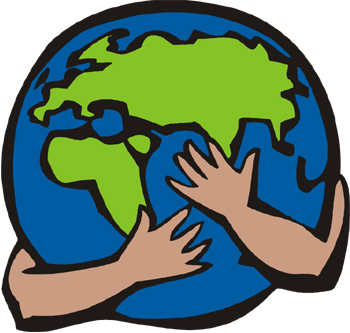 Save money on Earth Day!