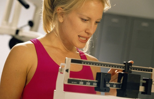 Weight loss myths we should stop believing