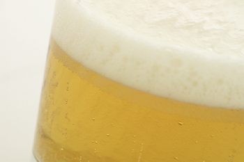 10 things you can do with beer…besides drink it!