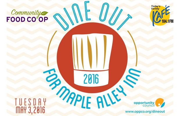 DineOutDL2016