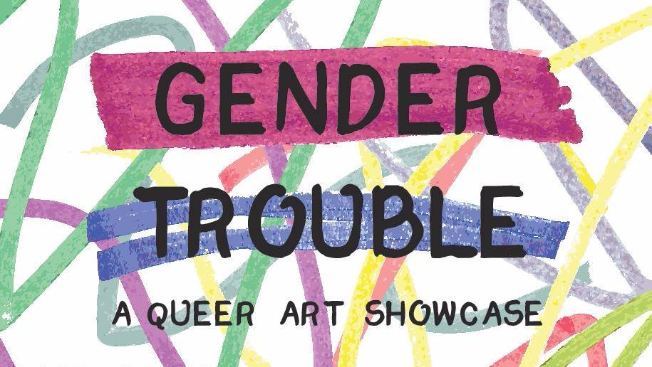 gender trouble Later this week, we will be hosting a few essays marking the 25th anniversary of judith butler's gender trouble: feminism and the subversion of identity for a book like gender trouble, the 25th anniversary is a meaningful one, as it marks the passage of a particular watershed in the academic lifecycle: many (and.