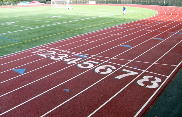 Image result for track meets